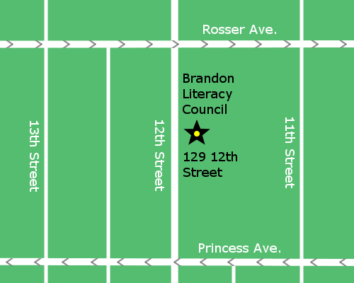 brandon-literacy-map3