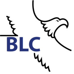 Brandon Literacy Council Inc.
